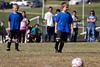 101610e-Blue-Green-Soccer-2523