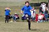 101610e-Blue-Green-Soccer-2819