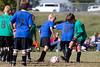 101610e-Blue-Green-Soccer-2573