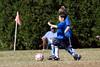 101610e-Blue-Green-Soccer-2803