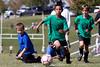 101610e-Blue-Green-Soccer-2607