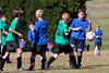 101610e-Blue-Green-Soccer-2702