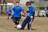 101610e-Blue-Green-Soccer-2615
