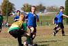 101610e-Blue-Green-Soccer-2774