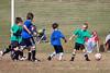 101610e-Blue-Green-Soccer-2515