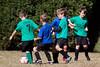 101610e-Blue-Green-Soccer-2512