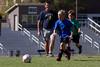 101610e-Blue-Green-Soccer-2792
