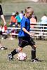 101610e-Blue-Green-Soccer-2712