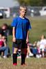 101610e-Blue-Green-Soccer-2524