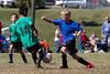 101610e-Blue-Green-Soccer-2796