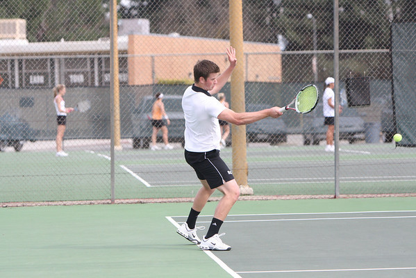 RC mens and Womens tennis pics