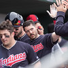 190309st INDIANS VS ROCKIES-129