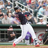190309st INDIANS VS ROCKIES-141