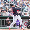 190309st INDIANS VS ROCKIES-143