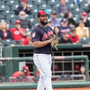 190311st INDIANS VS REDS-21