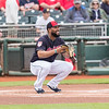 190311st INDIANS VS REDS-18