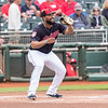 190311st INDIANS VS REDS-19