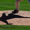 Diamondbacks White Sox Spring Baseball