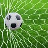 soccer bg