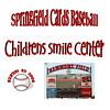 Childrens Smile Center - August 25 , 2008