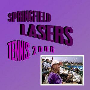 Springfield Lasers - 2006