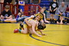 Spring-Ford Youth Wrestling