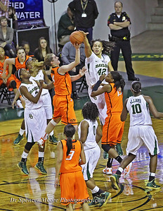 Brittney Griner's blocked shot play against OSU.