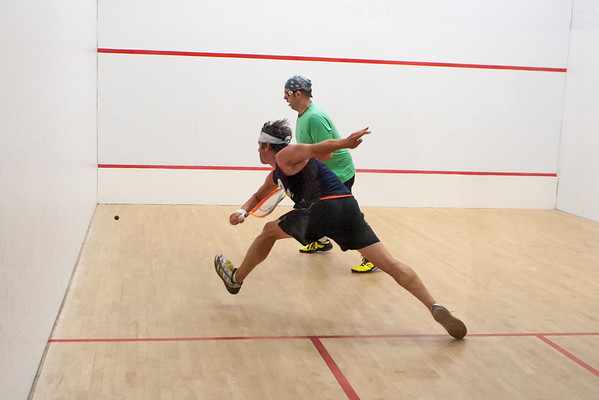 2015-05-29 OC Squash Tournament