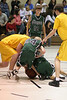 St-Alphonsus-vs-St-George-7th-Garde-01-04-2006-030