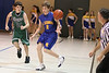 St-Alphonsus-vs-St-George-8th-Garde-01-04-2006-004