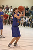 St-Alphonsus-vs-St-George-8th-Garde-01-04-2006-034