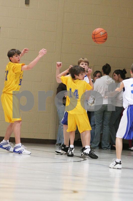 St Alphonsus 7th Grade Basketball 1 003 ps