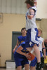 St Alphonsus 8th Grade Basketball 02 11 2006 017 ps