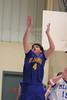 St Alphonsus 8th Grade Basketball 02 11 2006 018 ps