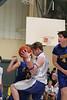 St Alphonsus 8th Grade Basketball 02 11 2006 010 ps