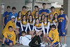 St Alphonsus 8th Grade Basketball 02 11 2006 2 037 ps