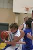 St Alphonsus 8th Grade Basketball 02 11 2006 022 ps