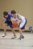 St Alphonsus 8th Grade Basketball 02 11 2006 011 ps