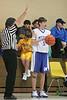 St Alphonsus 8th Grade Basketball 02 11 2006 012 ps