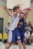 St Alphonsus 8th Grade Basketball 02 11 2006 025 ps