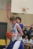 St Alphonsus 8th Grade Basketball 02 11 2006 023 ps
