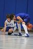 St Alphonsus 8th Grade Basketball 02 11 2006 015 ps