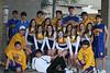 St Alphonsus 8th Grade Basketball 02 11 2006 2 038 ps