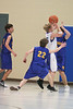 St Alphonsus 8th Grade Basketball 02 11 2006 013 ps