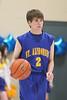 St Alphonsus 8th Grade Basketball 02 11 2006 004 ps