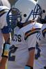 St Alphonsus 5  6 grade vs St Aloysius 10 29 2006 010