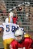 St Alphonsus 5  6 grade vs St Aloysius 10 29 2006 016