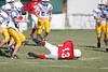 St Alphonsus 5  6 grade vs St Aloysius 10 29 2006 019