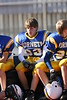 St Alphonsus vs Holy Family 11 19 2006 A 005