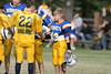 St Alphonsus vs St Thomas Moore 5th  6th Grade  11 12 2006 008